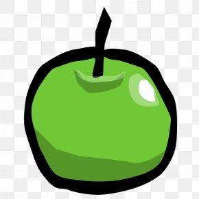 Cartoon Apple Pictures - Apple Cartoon Clip Art PNG