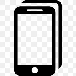 Iphone - IPhone Handheld Devices Android Smartphone PNG