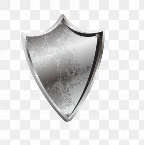 Border Shield - Shield Adobe Illustrator PNG
