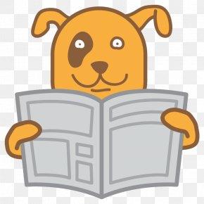 Dog - Dog Puppy Pet Cat Clip Art PNG