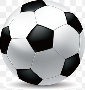 Football - Football Player Football Team PNG