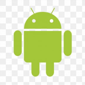 Android Phone - Vector HTC Dream Android PNG