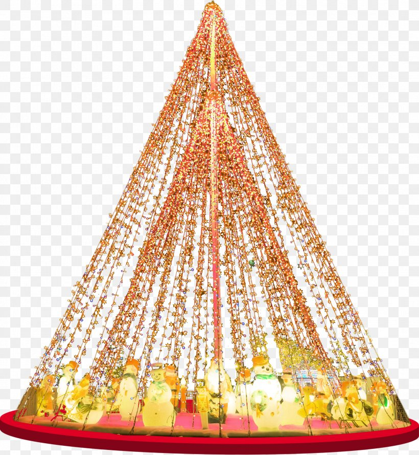 Christmas Lights Computer File, PNG, 2138x2319px, Santa Claus, Candle, Christmas, Christmas Lights, Christmas Ornament Download Free