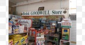 Convenience Shop Supermarket PNG