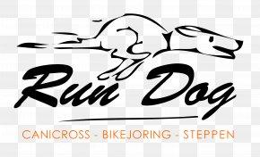 Shetland Sheepdog - Graphic Design Logo Calligraphy Line Art PNG