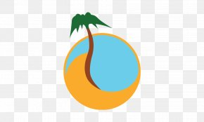 Oasis Clip Art Desert Oasis - Logo Clip Art Font Desktop Wallpaper Product Design PNG