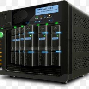 Server - Shared Web Hosting Service Virtual Private Server Dedicated Hosting Service Web Design PNG