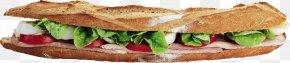 Sandwich Image - Hamburger Butterbrot Vegetable Sandwich PNG