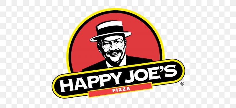 Happy Joe's Pizza & Ice Cream, PNG, 750x375px, Pizza, Brand, Davenport, Ice Cream, Iowa Download Free