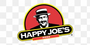 St. Louis Happy Joe's Pizza & Ice CreamSt. Louis Happy Joe's Pizza & Ice Cream ParlorPlatform Brand Design - Happy Joe's Pizza & Ice Cream PNG