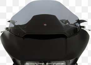 Vehicle Identification Number - Sport Dr. Michael A. Hood, MD Windshield Motorcycle Accessories PNG