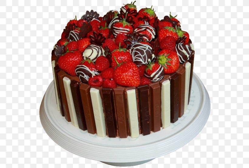 Stupendous Chocolate Cake White Chocolate Kit Kat Birthday Cake Png Funny Birthday Cards Online Elaedamsfinfo