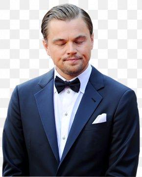 Leonardo DiCaprio Transparent Background - Leonardo DiCaprio Clip Art PNG