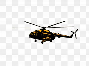 Helicopter - Helicopter T-shirt Wall Decal PNG