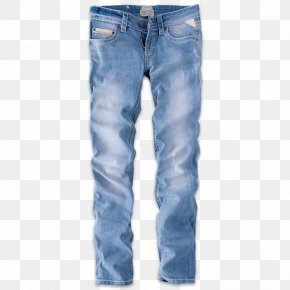 Blue Jeans Image - Jeans Clothing Trousers Denim PNG