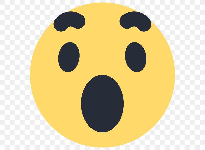 World Of Warcraft Emoticon Facebook Smiley Png 600x600px World Of Warcraft Emoji Emoticon Facebook Facebook Messenger