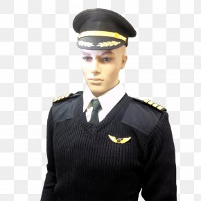 Police - Army Officer Military Uniform Police Officer Security PNG