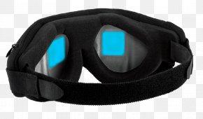 Light - Blindfold Goggles Amazon.com Sleep Light PNG