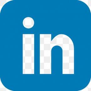 Basuri - LinkedIn Heritage University Facebook, Inc. Social Network PNG