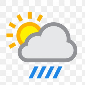 Weather Free Download - Weather Forecasting Severe Weather Storm PNG