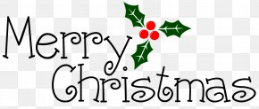 Picture Download Merry Christmas - Christmas Decoration New Year's Day Clip Art PNG