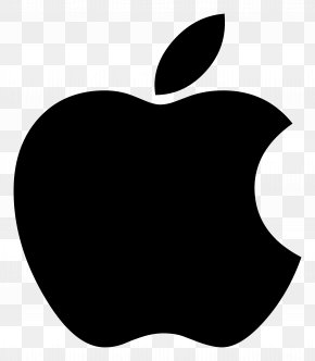 Apple Logo - Macintosh Mac OS X Lion MacOS MacBook Operating System PNG