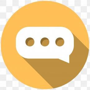 Connect - Speech Balloon Text Speech Synthesis PNG