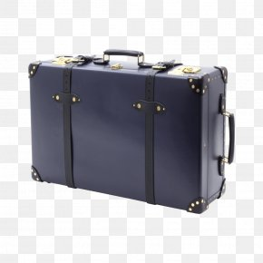 Charlotte Olympia Travel Globe Trotter Suitcase Baggage Png