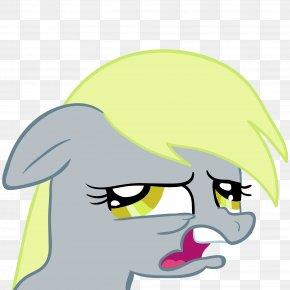 Idle Away In Seeking Pleasure - Eye Pony Ezio Auditore PNG