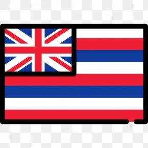 United Kingdom - Flag Of The United Kingdom Flag Of Great Britain National Flag PNG