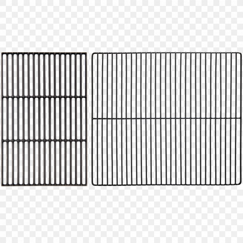 Barbecue Pellet Grill Cast Iron Pellet Fuel Grilling, PNG, 2000x2000px, Barbecue, Area, Barbecuesmoker, Black, Black And White Download Free