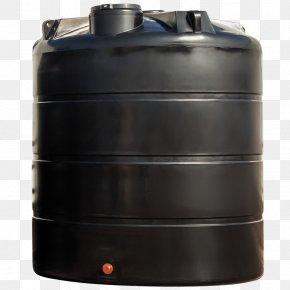 Water - Water Tank Storage Tank Drinking Water Steel PNG