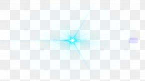 Creative Lens Flare Light Effect - Effects Of Blue Light Technology Effects Of Blue Light Technology PNG