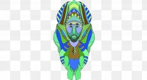 Egyptian Pharaoh - Ancient Egypt Battle Of Kadesh Pharaoh PNG