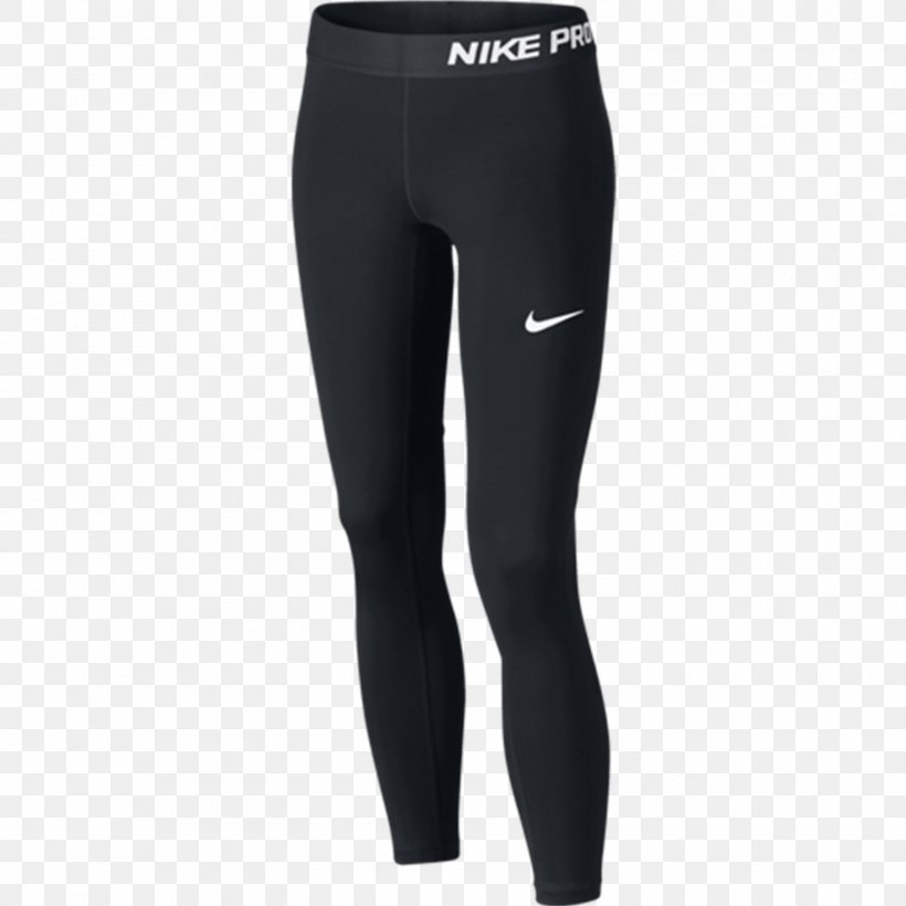 Leggings Under Armour Capri Pants Tights Png 1500x1500px Leggings Active Pants Active Undergarment Adidas Black Download