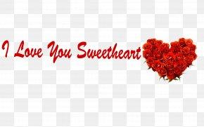 Youtube - Love YouTube Heart Desktop Wallpaper PNG