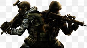 Counter Strike - Basketball Avatar #2 Basketball Avatar #1 Ambient Room Tech #2 Ambient Room Tech #3 PNG