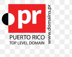 Puerto Rico Afilias ICANN Country Code Top-level Domain Domain Name Registry PNG