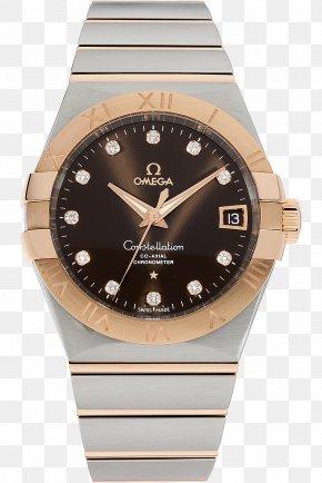 Rolex - Rolex Datejust Rolex Submariner Rolex Sea Dweller Rolex Daytona PNG