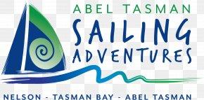 Sailing - Abel Tasman National Park Abel Tasman Sailing Adventures Nelson Marahau PNG
