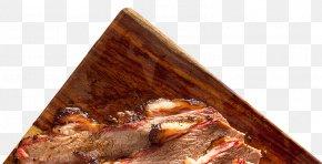 Beer Bbq - Brutopia Brewery & Kitchen Barbecue Steak Beer Dish PNG