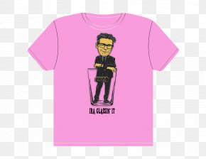 T-shirt - T-shirt Sleeve Hanes Men's 100 % Authentic