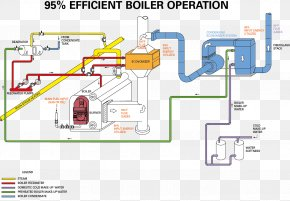Wire Tower - Wiring Diagram Economizer Circuit Diagram Electrical Wires & Cable Industry PNG