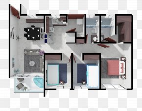 Design - Architecture Interior Design Services Floor Plan PNG