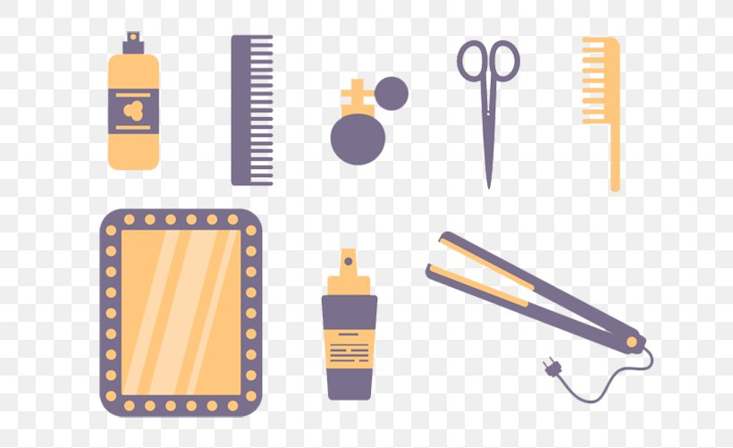 Computer Graphics, PNG, 716x501px, Computer Graphics, Beauty Parlour, Brand, Hair, Hairdresser Download Free