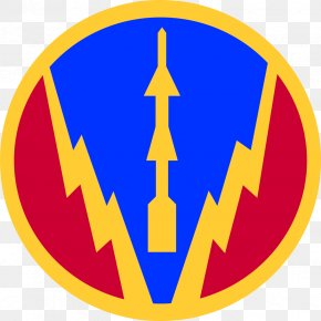 Artillery - Fort Sill United States Army Air Defense Artillery School Air Defense Artillery Branch 6th Air Defense Artillery Brigade PNG