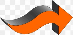 Orange Arrow Cliparts - Roblox Clothing HTML Clip Art PNG