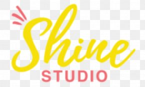 Shine Studio RB South By Southwest Exercise Physical Fitness Health PNG