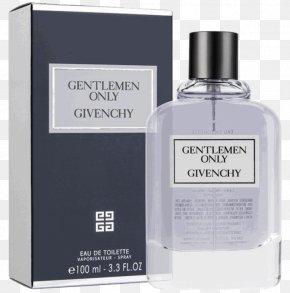 Chanel - Chanel Eau De Toilette Parfums Givenchy Perfume Eau De Parfum PNG