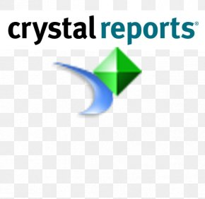 Business - Crystal Reports Business Reporting Business Intelligence SAP SE PNG